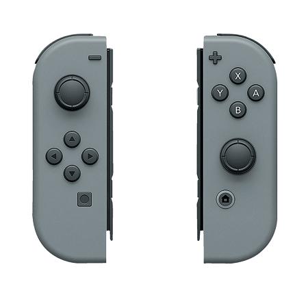 nintendo switch controller-comparison_table-m-1