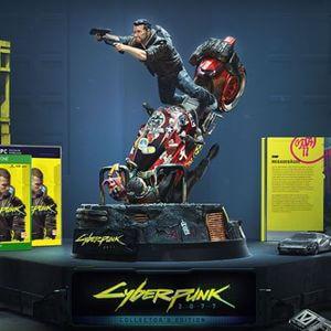 cyberpunk 2077-comparison_table-m-2