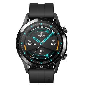 smartwatches-comparison_table-m-2