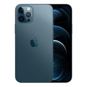 iphone 12 pro-comparison_table-m-4