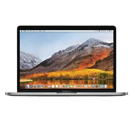 macbook air-comparison_table-m-4