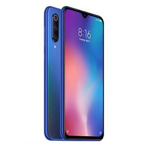 xiaomi mi 9t pro-comparison_table-m-3