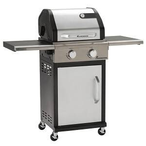 gasgrills-comparison_table-m-3
