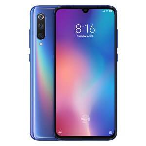 xiaomi mi 9t pro-comparison_table-m-2