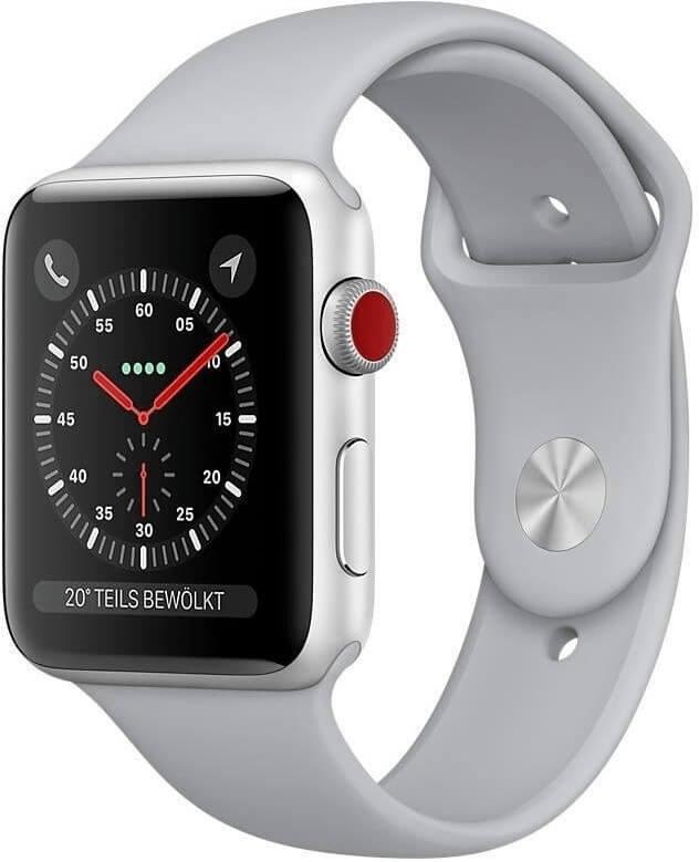 apple watch 5-comparison_table-m-3