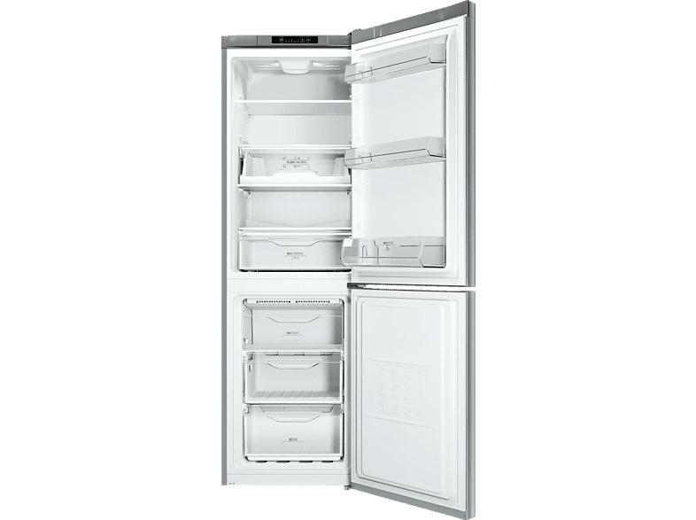 kühlschränke-comparison_table-m-3