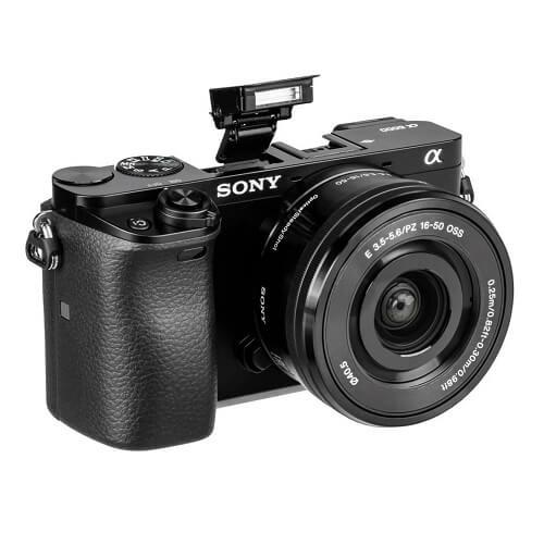 sony kameras-comparison_table-m-1