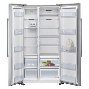 side-by-side-kühlschränke-comparison_table-m-1
