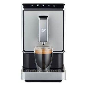 kaffeevollautomaten-comparison_table-m-3