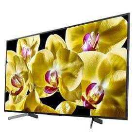sony fernseher-comparison_table-m-1