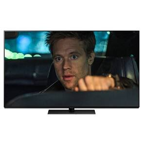oled fernseher-comparison_table-m-2