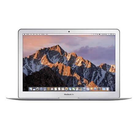 macbook air-comparison_table-m-3