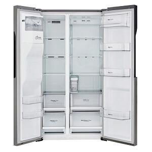 side-by-side-kühlschränke-comparison_table-m-2