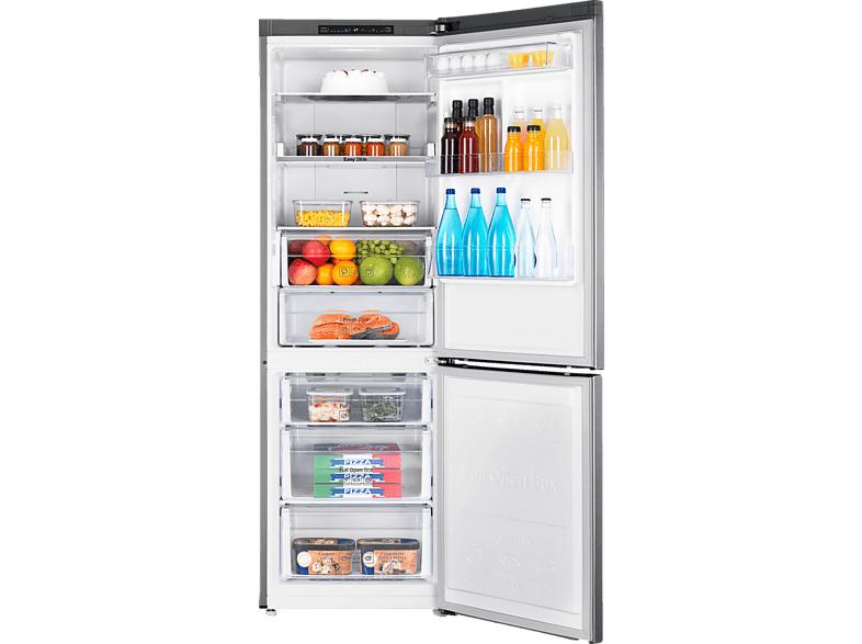 kühlschränke-comparison_table-m-1