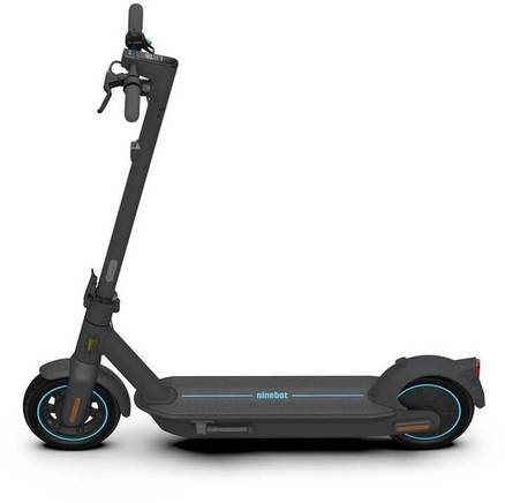 e-scooter-comparison_table-m-3