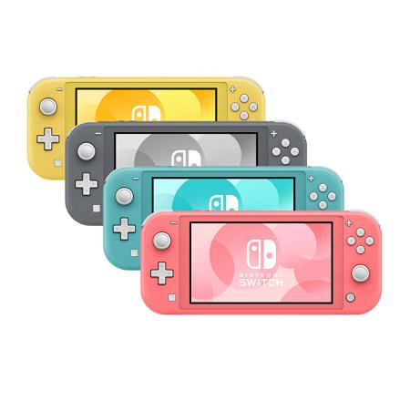 nintendo switch lite konsolen-comparison_table-m-1
