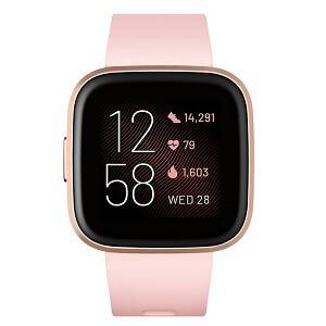 smartwatches-comparison_table-m-3