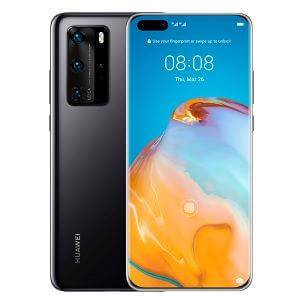 huawei p40 pro-comparison_table-m-1