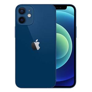 iphone 12 mini-comparison_table-m-1