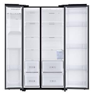 side-by-side-kühlschränke-comparison_table-m-3