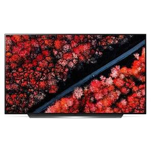 oled fernseher-comparison_table-m-1
