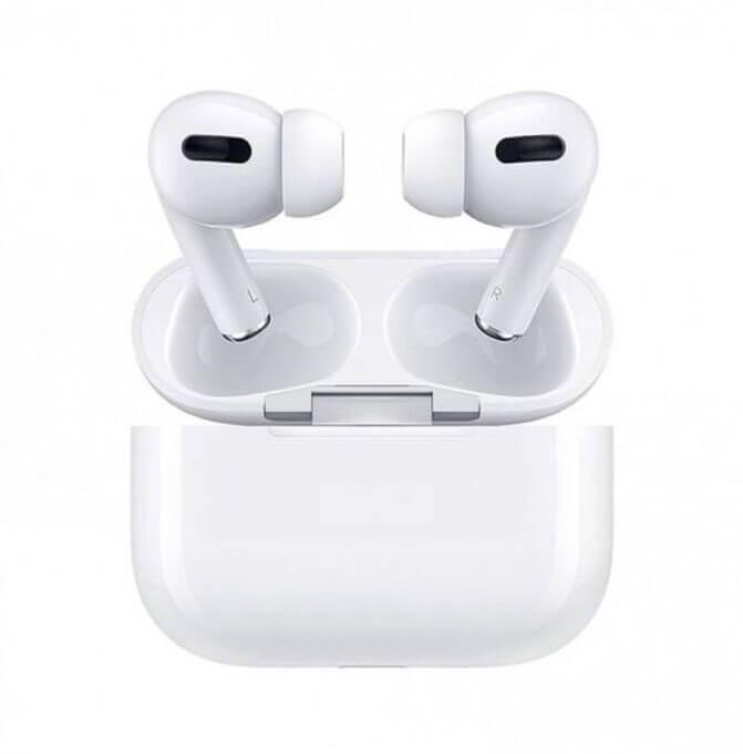 apple airpods pro-comparison_table-m-1