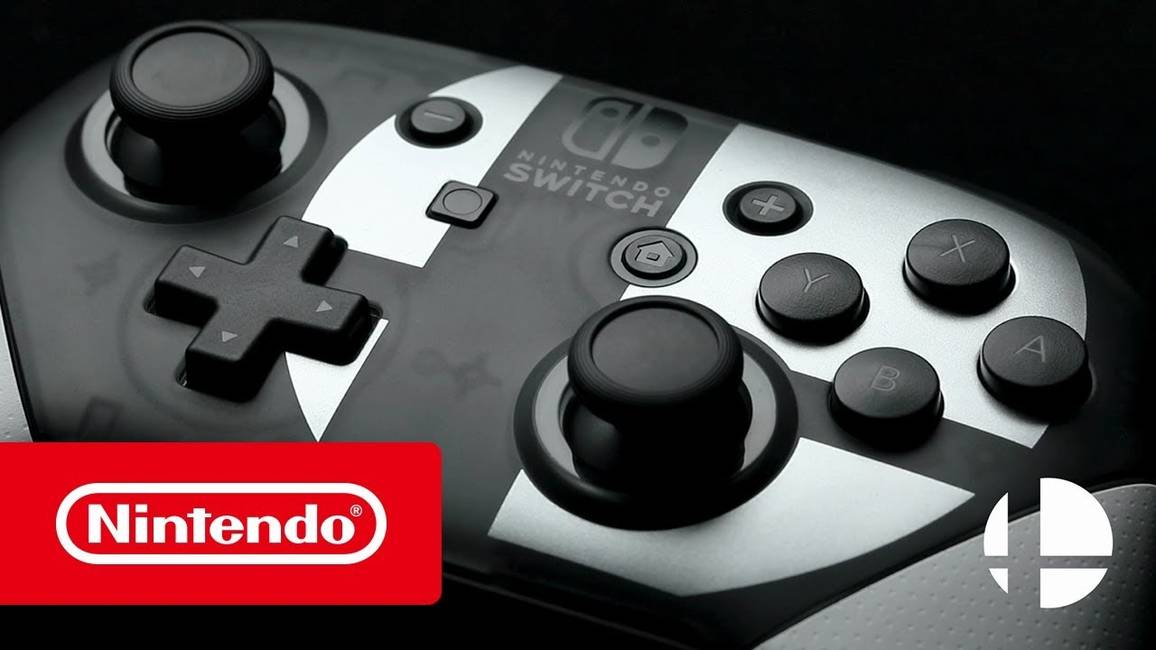nintendo switch controller-gallery