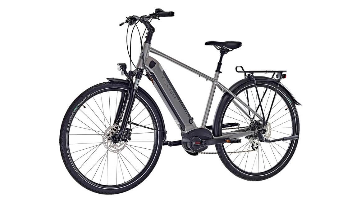 e-bikes-gallery