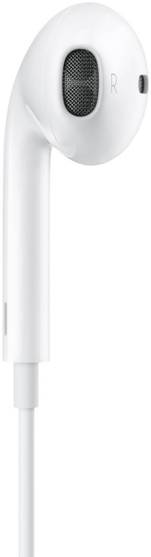 Apple EarPods 3
