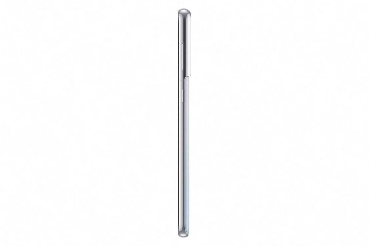 Samsung Galaxy S21+ 5G 4