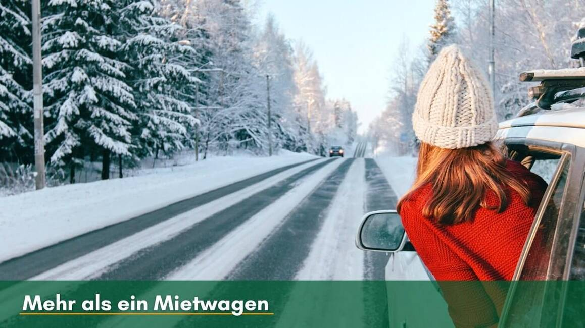 billiger-mietwagen.de-gallery
