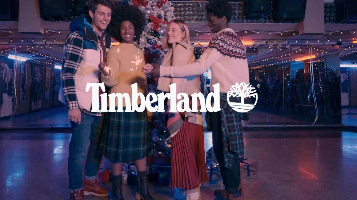 timberland shop-gallery