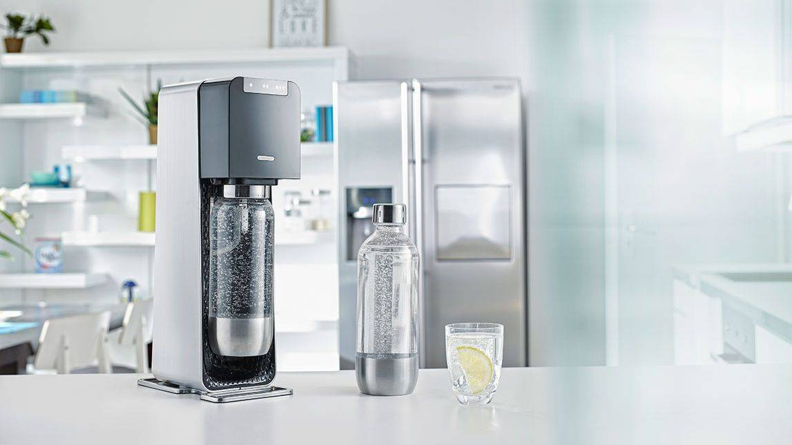 sodastream-gallery