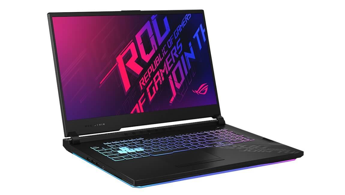 laptops-gallery