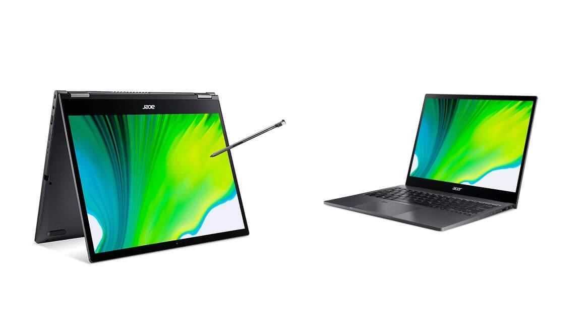 acer store-gallery
