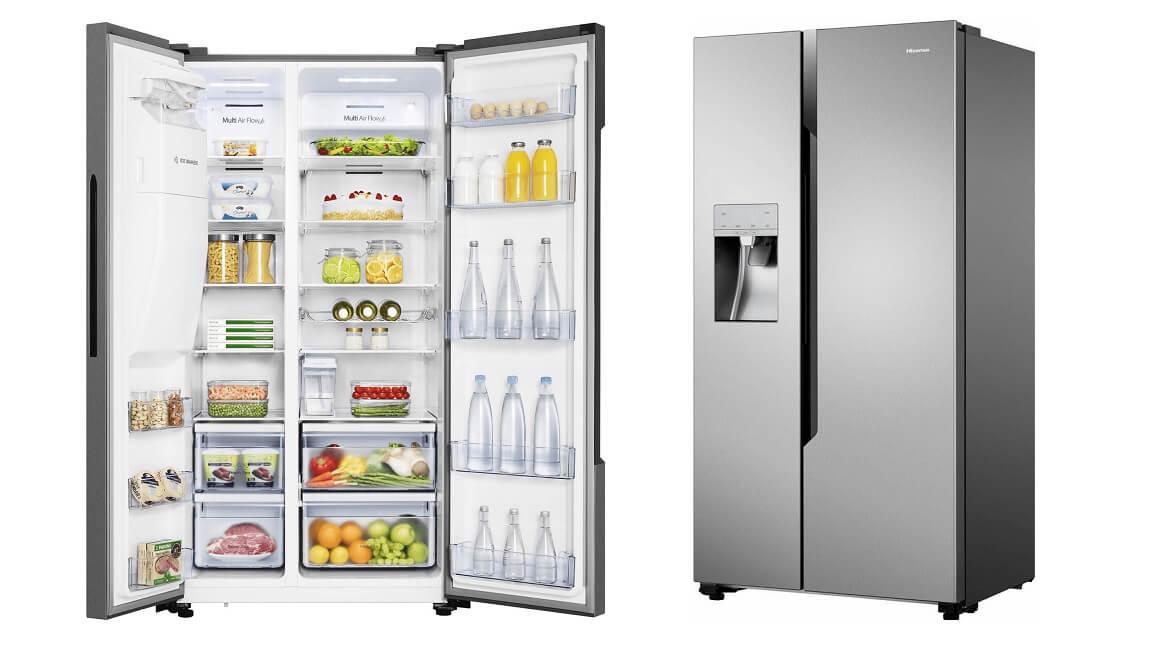 side-by-side-kühlschränke-gallery