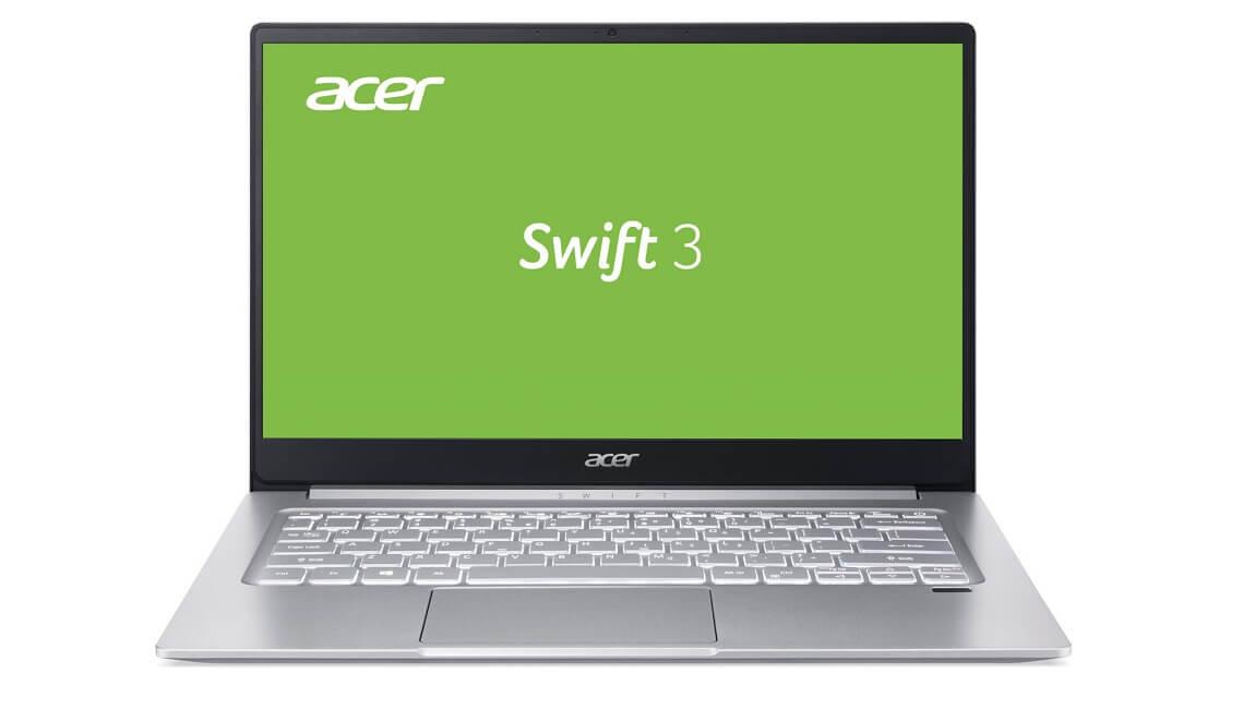 Laptop Notebook Schnappchen Und Angebote Mydealz De