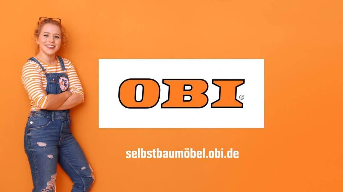 Obi Gutschein 5 Rabatt April 2021 23 Angebote Mydealz De