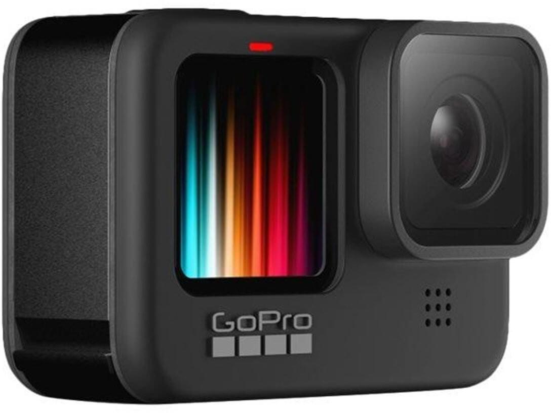 GoPro HERO 9 2
