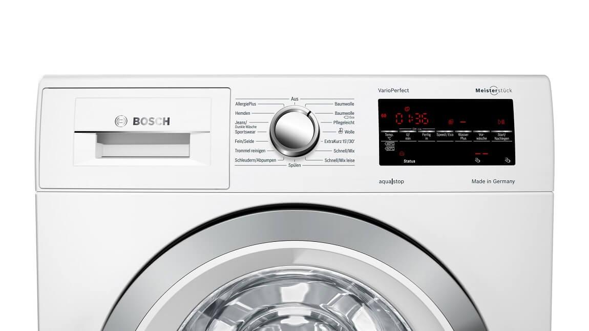 waschmaschinen-gallery