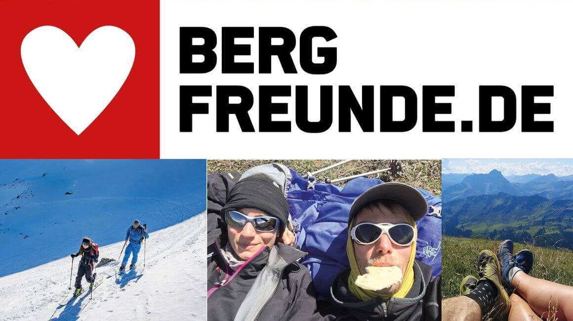 bergfreunde-gallery