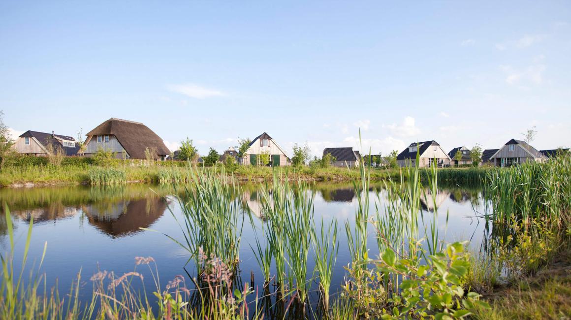 landal greenparks-gallery