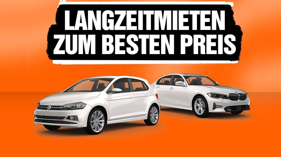 sixt-gallery
