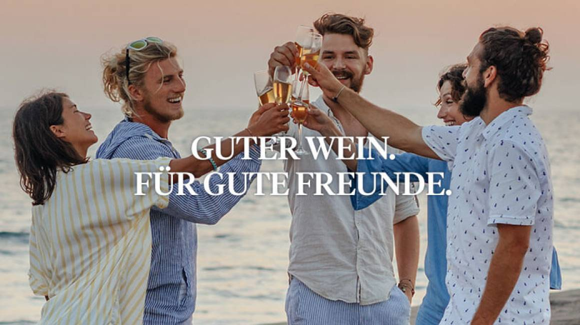 weinfreunde-gallery