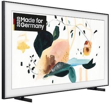 Samsung The Frame Fernseher 2