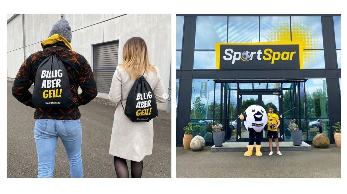 sportspar-gallery