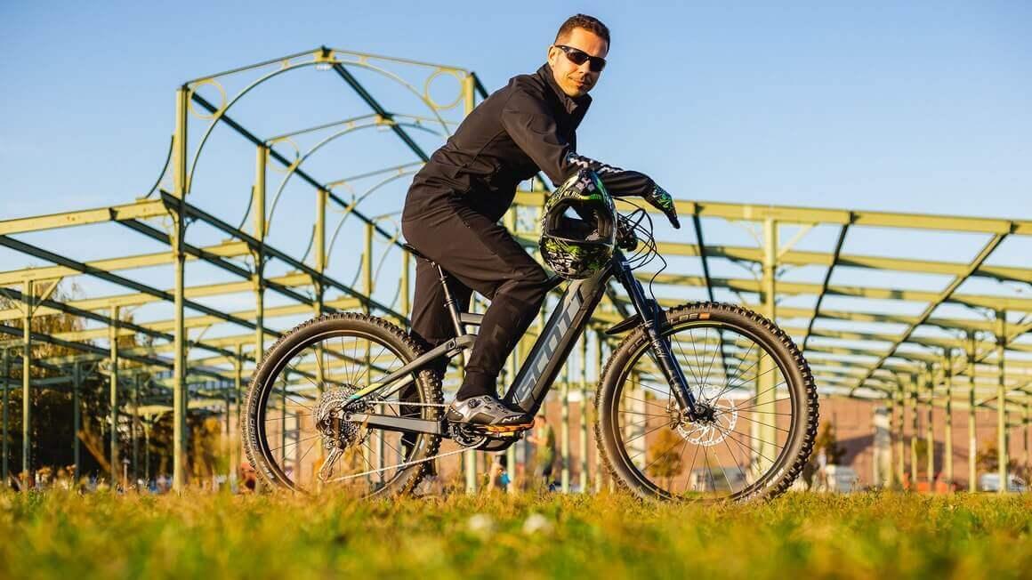 Sonntag fürth verkaufsoffener zweirad stadler Zweirad Stadler