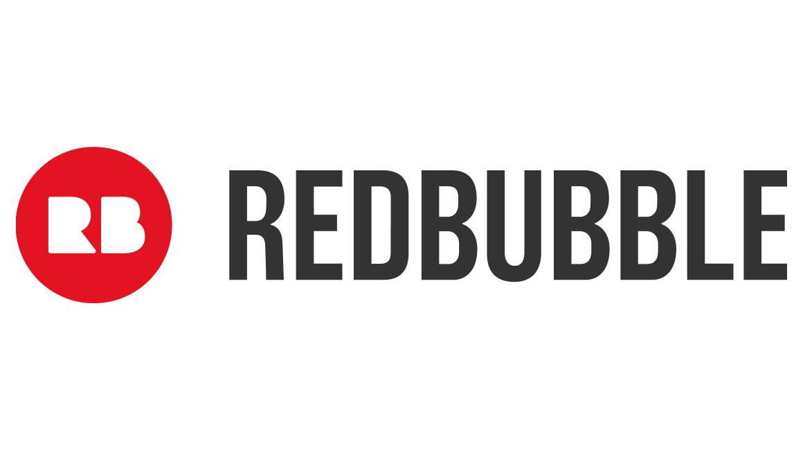 redbubble-gallery
