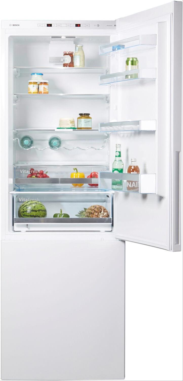 kühlschränke-gallery