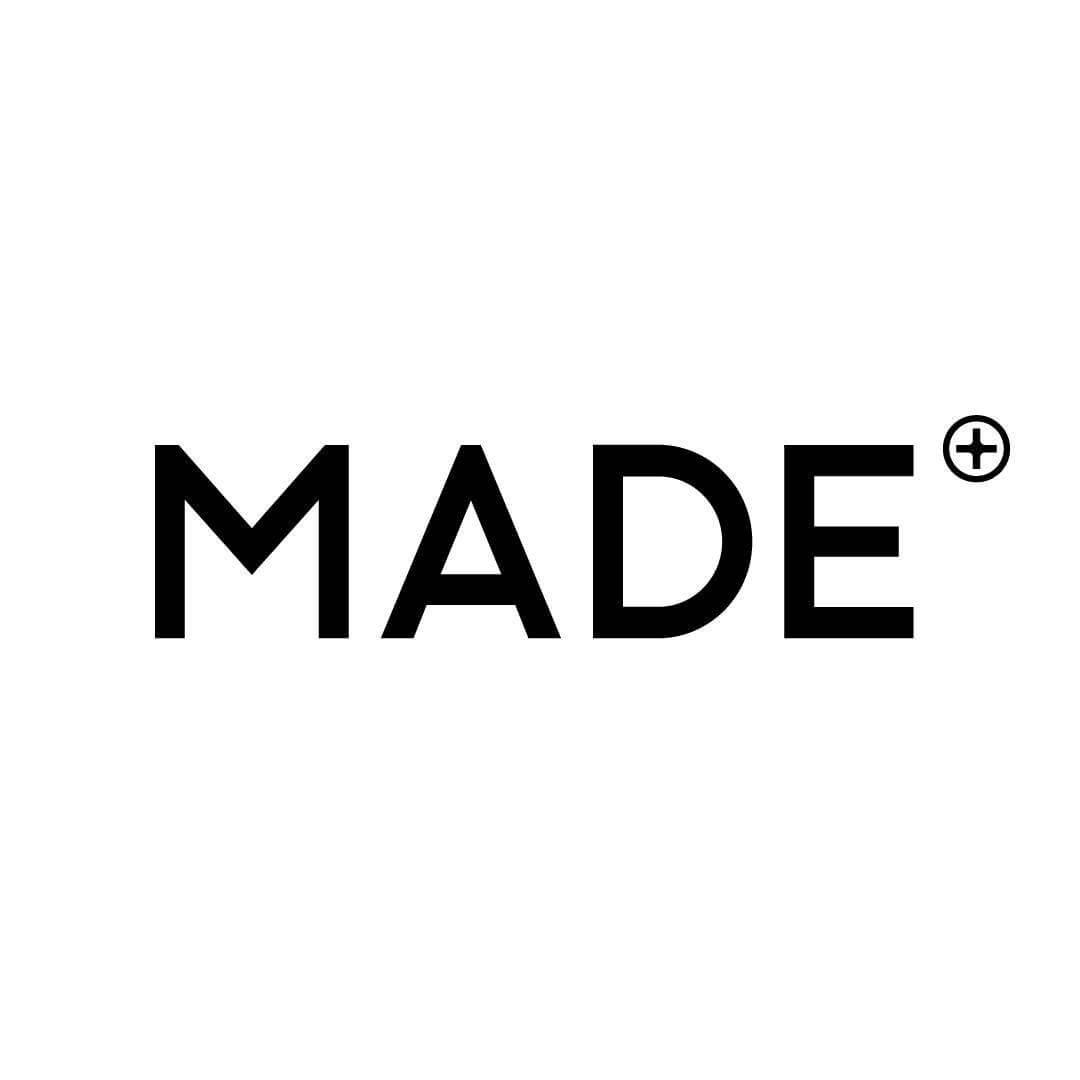 made.com-gallery